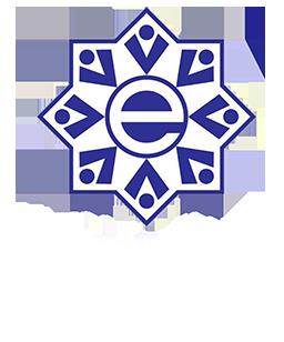 لوگو انجمن صنفی