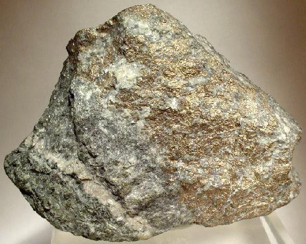 داستان کشف سنگ فلز نیکل و کاربردهای آن در صنعت | مجله تخصصی طلا و جواهر  هاتف ساعتچی